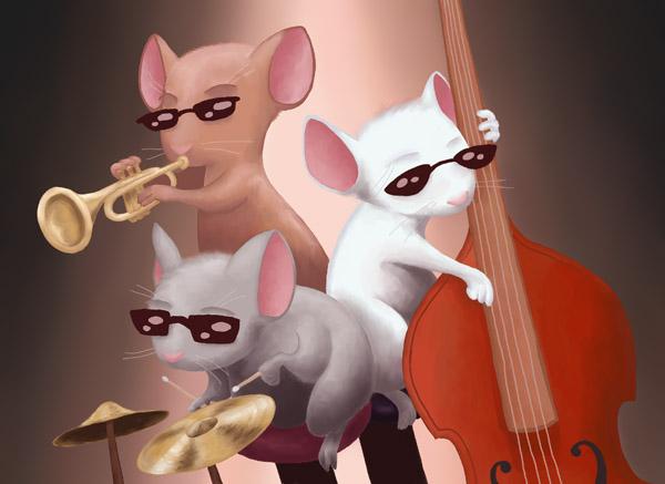 Jazzmice_bak